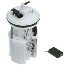 For Chevy Aveo 1.6L 2004-2005 Fuel Pump Module Assy with Float Arm Delphi FG1369