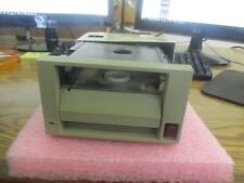 Digital Equipment / DEC: TK50-AA Tape Drive with Skid Plate <