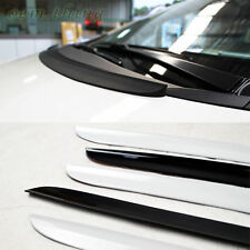 PAINTED For Lexus IS300 ES300 GS350 IS250 Hood Bonnet Lip Spoiler #202