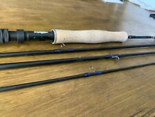 Scierra SRX 10ft 7wt Fly Rod