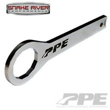 PPE WATER LEVEL SENSOR WRENCH 2001-2011 CHEVY GMC DURAMAX DIESEL LB7 LLY LBZ