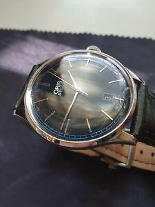 Oris John Coltrane Limited Edition Watch