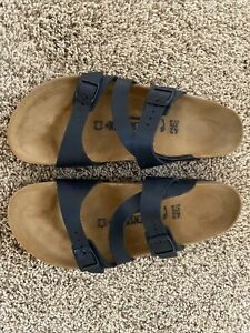 Birkenstock Salina Sandal womens size 42/11