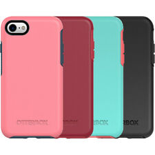 OtterBox for Apple iPhone 7 [Symmetry Series] Case Cover Dual Layer Slim Thin