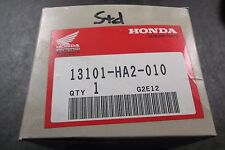 NOS Honda 85 86  ATC250 Piston STD Size 13101-HA2-040