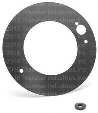 SEAL, OIL FEED FOR LOW/REVPISTON RETAINER, 41TE, 42LE