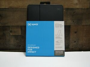 "Speck Stylefolio Protective Case For iPad / iPad Pro / iPad Air & Air 2 / 9.7"""