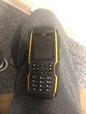 Sonim XP1520 BOLT SL Ultra Rugged IP-68 Cell Phone (AT&T) (Renewed)