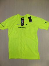 diadora aia in vendita Maglie da calcio | eBay