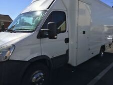 Iveco AM/FM Stereo Commercial Vans & Pickups 1 excl. current Previous owners