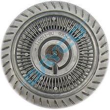 DAYCO FAN CLUTCH for FORD F250 01/1990-12/1990 5.8L V8 16V OHV EFI C