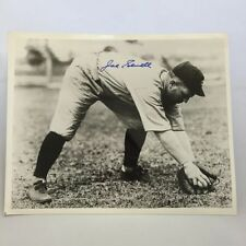 New York Yankees Baseball MLB Original Autographed Items
