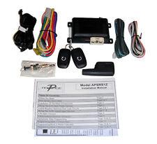 remote car starters  dodge ram   sale ebay