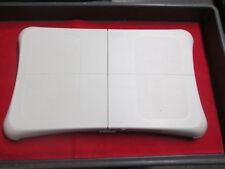 Nintendo Wii Fit Balance Board Only Very Good 0485