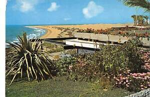 BR85216 las palmas de gran canaria playa del ingles spain