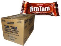 Arnott's Original Individual Tim Tams 150 Pack X 1 BOX