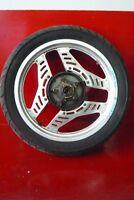 Cerchio ruota POSTERIORE posteriore Honda VT 500 E