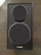 Yamaha surround speakers NS-B150 Set
