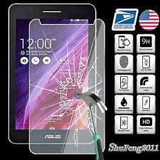 Tempered Glass Screen Protector For Asus ZenPad C 7.0 Z170C-CG-MG Tablet