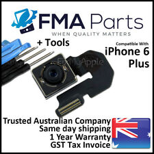 iPhone 6 PLUS OEM Original Rear Back Facing Camera Flex Cable Replacement Tools