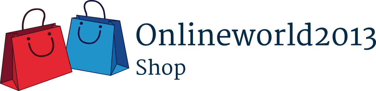 Onlineworld2013