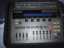 Yamaha DTX-treme drum module. 100's flessibili di suoni. Trigger per Midi Interfaccia