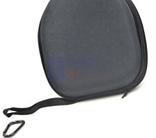 NEW Portable headset case hard bag pouch for Philips SHB9000 headset Headphons