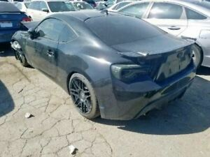 Passenger Right Tail Light Fits 13-16 SCION FR-S 1359411