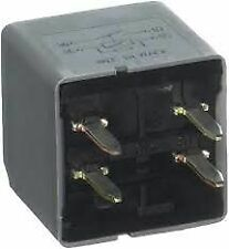 Genuine GM Relay 13503102