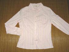 Esprit Damenblusen, - tops & -shirts aus Baumwollmischung für Business-Anlässe