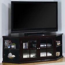 living room entertainment. Living Room Entertainment Corner Units Wall  eBay