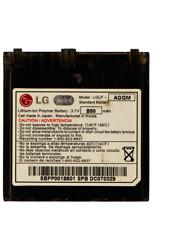 NEW OEM LG LGLP-AGQM Battery for Env 3 VX9200 800 mAh