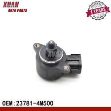 Idle Speed Control Valve 23781-5M401 23781-5M403 23781-4M500 For Nissan Almera