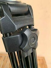 Kamera Stativ Andoer Camera Stabilisator Stabilizer Halterung