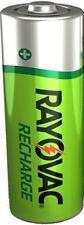 Rayovac Rechargeabe AA 1350mAH NiMH Battery