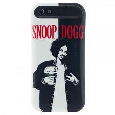Snoop Dog West Side iPhone 5 5s  Hardshell  Case