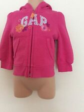 GAP Girls' Jumpers and Cardigans 0-24 Months