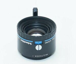 Schneider Kreuznach APO Componon HM 90mm F4.5 Macro/Enlarging Lens