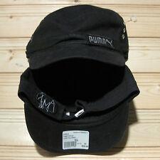 Puma original Hat Cap (choice of designs)