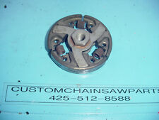 Husqvarna Cutoff Saw 272k Clutch Box1936jx