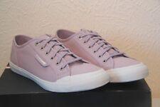 ORIGINAL Chaussure LE COQ SPORTIF Deauville Plus 45  FR 10.5  UK  1011476  Neuf