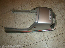 HONDA CB 125 T - CBT 125 - 1984 - CARENAGE COQUE ARRIERE