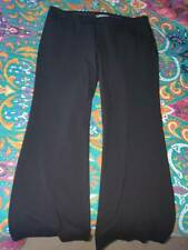 Your Choice of Business Pant: Size 10 - Size 14