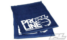 Pro-Line Blue Micro Fiber Towels x2 - RC Addict
