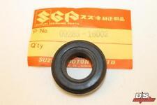 SUZUKI KICK STARTER SEAL RM125 T500 TC100 TC125 TC185 TM100 TM125 09285-16002