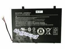 34Wh Genuine Battery For Acer Aspire Switch 11 SW5-111 AP14C8S 1ICP4/58/102-3
