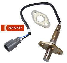 New Genuine OEM Lambda / Oxygen / O2 Sensor for Toyota 4 Runner, Land Cruiser 90