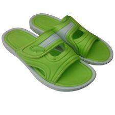 Damen-Sandalen & -Badeschuhe mit normaler Weite (F) für den Strand