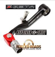 Adjustable Gear Lever - CRF1000 - ZE866