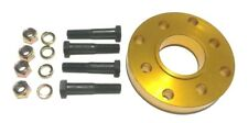 25mm Tail Shaft Spacer Front or Rear Kit for NISSAN PATROL GQ GU 4WD